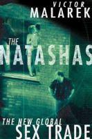 The Natashas
