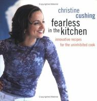 Fearless in the Kitchen