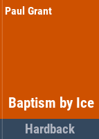 Baptism by Ice