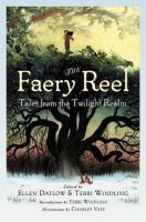 The Faery Reel