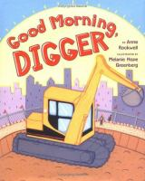 Good Morning, Digger