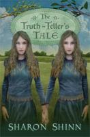 The Truth-Teller's Tale