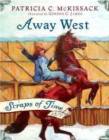 Away West