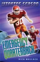 Emergency Quarterback