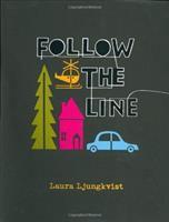 Follow the Line