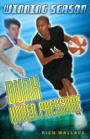 Dunk Under Pressure