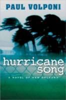 Image: Hurricane Song