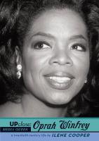 Oprah Winfrey, A Twentieth-century Life