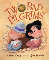 Two Bad Pilgrims