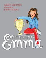 Excellent Emma