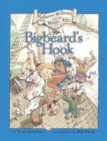 Bigbeard's Hook