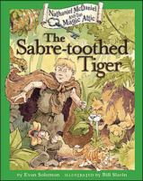 The Sabre-toothed Tiger