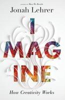 I Mag Ine