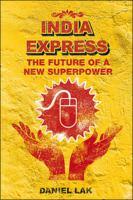 India Express