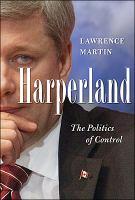 Harperland