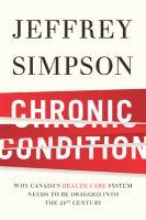 Chronic Condition