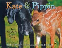 Kate and Pippin
