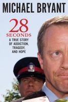 28 Seconds