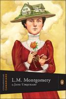 L.M. Montgomery