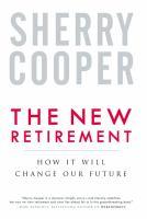 The New Retirement