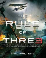 The Rule of Thre3