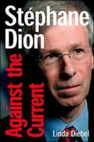 Stéphane Dion