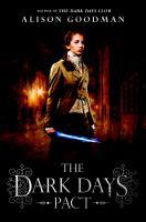 Image: Dark Days Pact