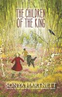 The Children of the King