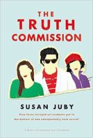 Cover of The Truth Commision