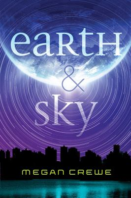 Cover image for Earth & Sky