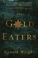 The Gold Eaters