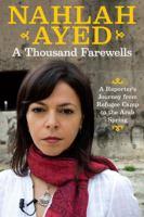 A Thousand Farewells