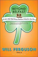 Beyond Belfast