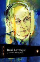 René Lévesque