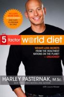 5-Factor World Diet