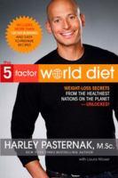 5-Factor World Diet