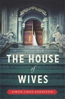 The House of Wives