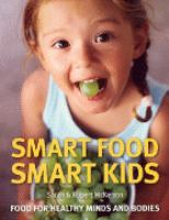 Smart Food Smart Kids