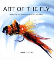 Art of the Fly
