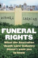 Funeral Rights
