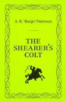 The Shearer's Colt