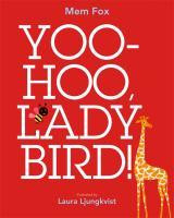 Yoo-hoo, Ladybird!