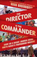 The Director Is the Commander