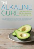 The Alkaline Cure