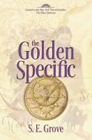 The Golden Specific