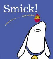Smick!