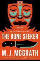 The Bone Seeker