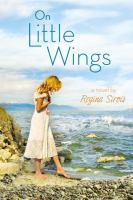 On Little Wings