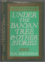 Under the Banyan Tree and Other Stories