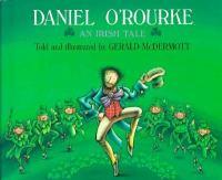 Daniel O'Rourke